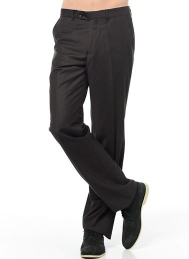 Men Club Pantolon Renkli